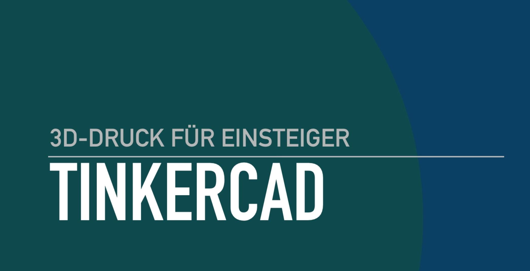 The Easiest 3d Design Mod Around Tinkercad 2 10